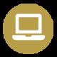online-evalutation-icon