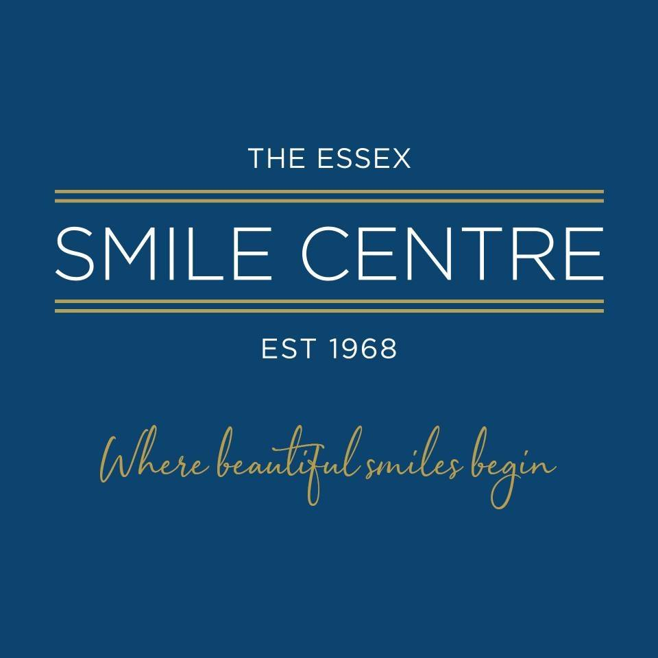 the_essex_smile_centre