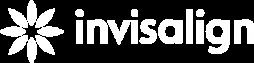 invisalign-logo-white